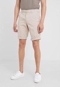 DRYKORN - BRINK - Shorts - beige - 0