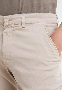DRYKORN - BRINK - Shorts - beige - 4