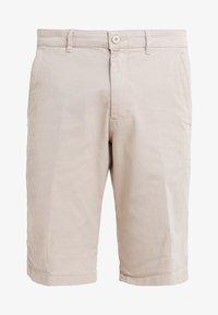 DRYKORN - BRINK - Shorts - beige - 3