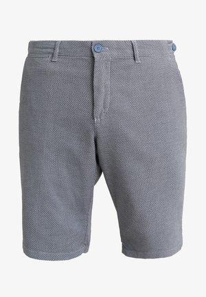 KRINK - Shortsit - blue