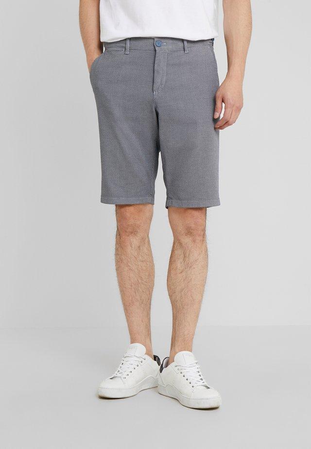 KRINK - Shorts - blue