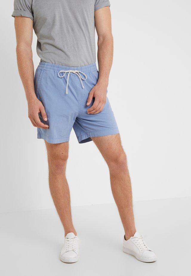 SORT - Shorts - light blue