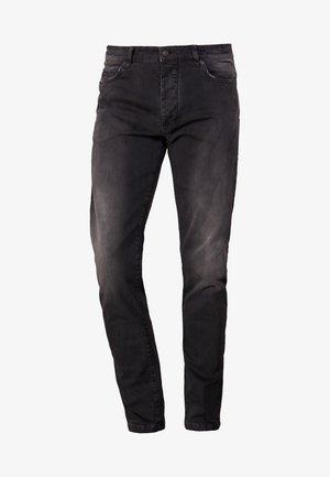 JAZ - Jeans Skinny Fit - black
