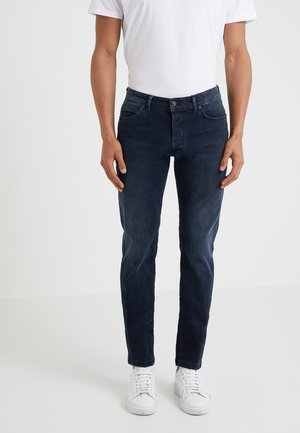 JAZ - Slim fit jeans - blue denim