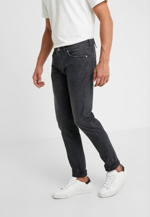 JAZ - Slim fit jeans - black