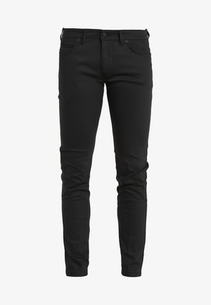 JAZ - Trousers - black