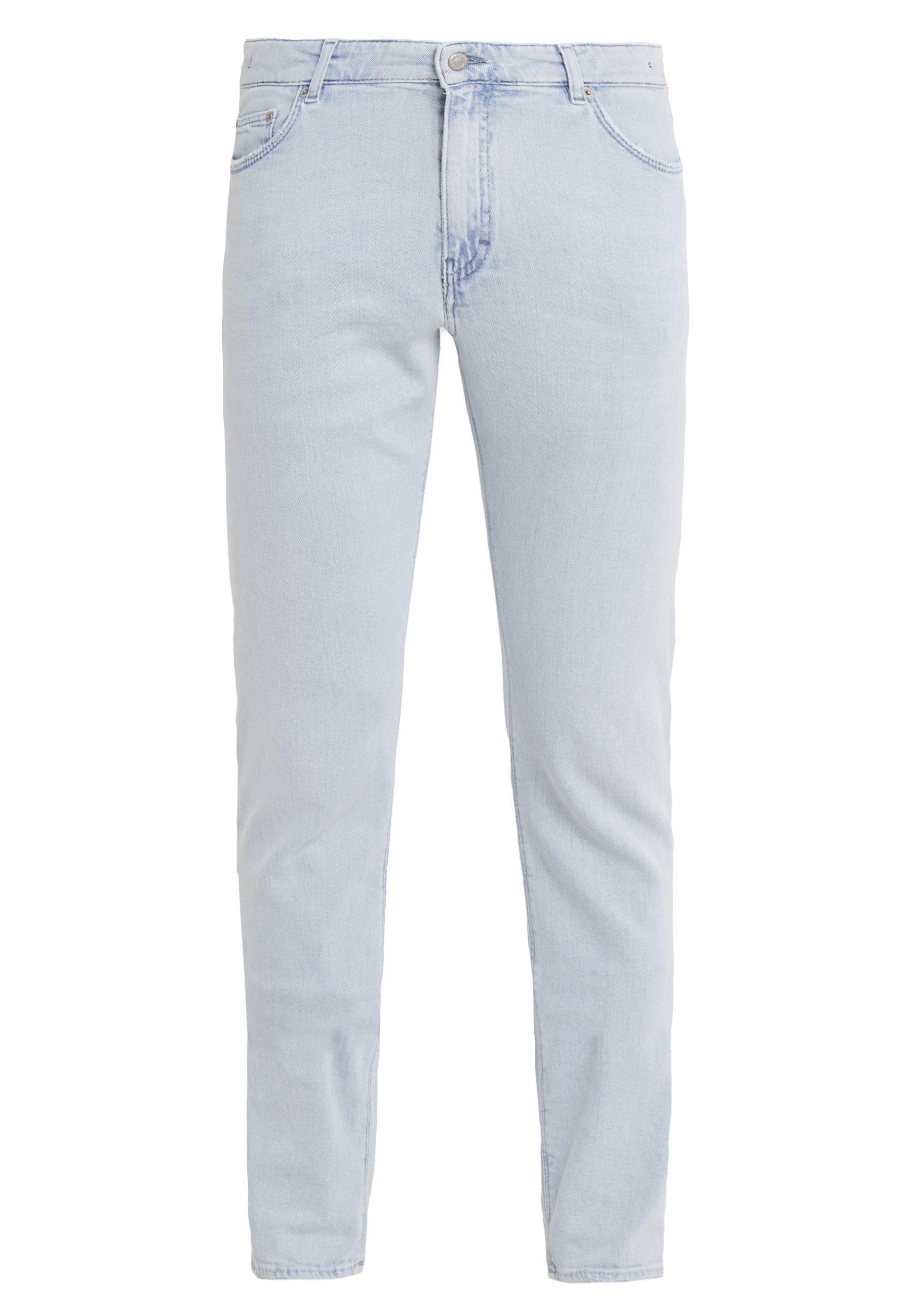Drykorn Slick - Jeans Slim Fit Light Blue