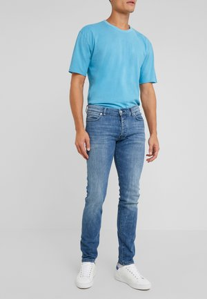 JAZ - Jeans Skinny Fit - blue