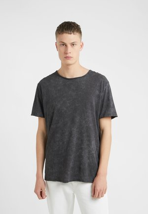 KENDRICK - T-shirts med print - anthracite