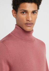 DRYKORN - JOEY - Pullover - rost - 4