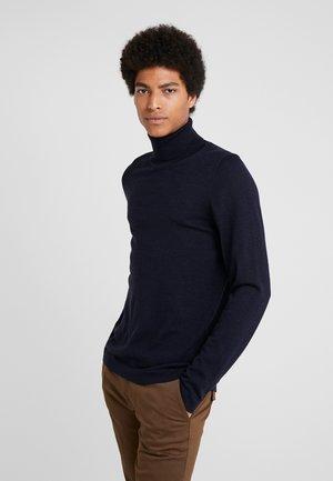 JOEY - Pullover - navy