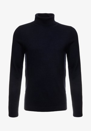 JOEY - Maglione - navy
