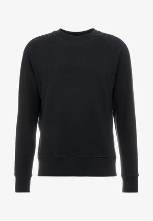 FLORENZ - Sweater - black