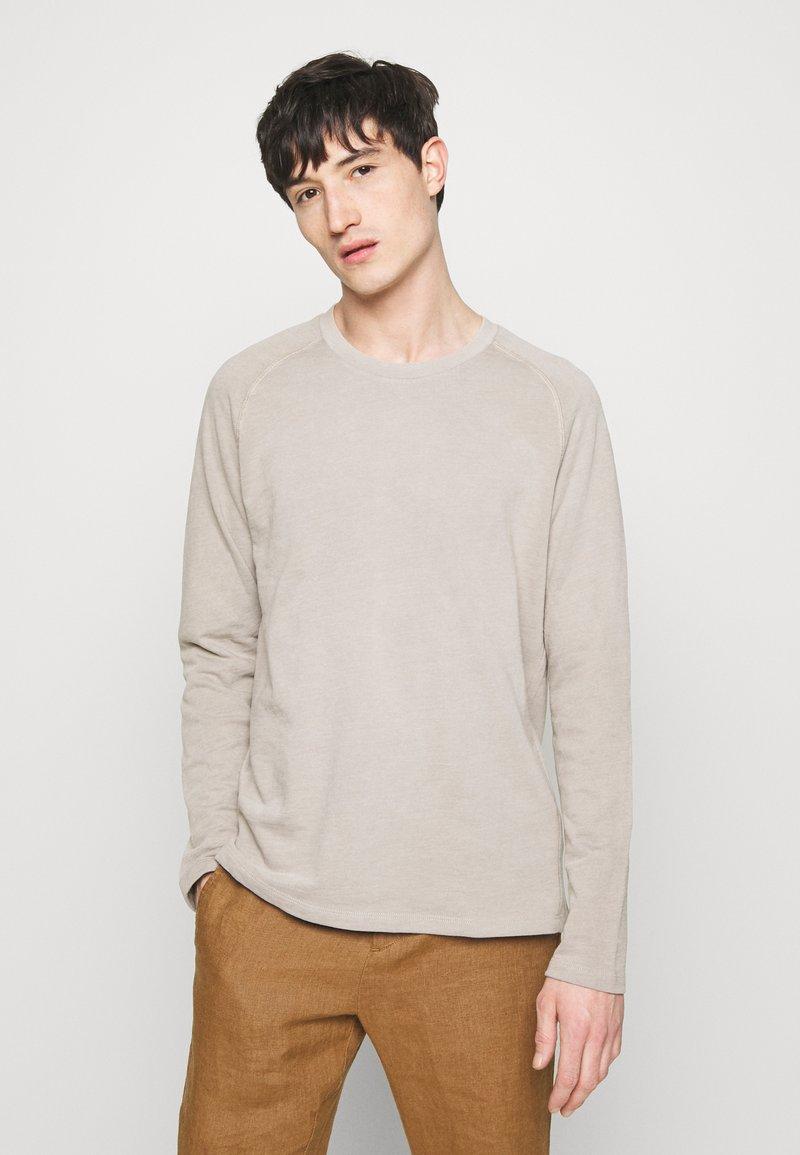 DRYKORN - LEMAR - Sweatshirt - beige