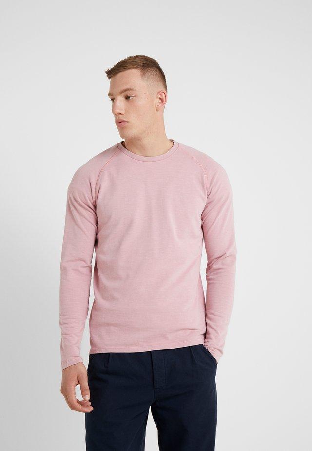 LEMAR - Sweatshirt - pink