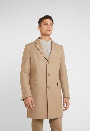 BLACOT - Zimní kabát - beige