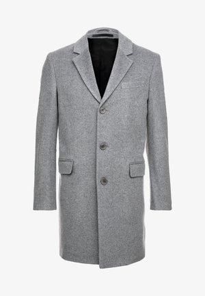 BLACOT - Kåpe / frakk - grey