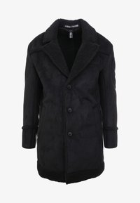 DRYKORN - Manteau court - black - 4