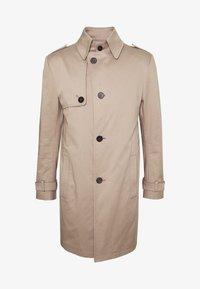 DRYKORN - SKOPJE - Short coat - beige - 6