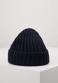 DRYKORN - BREENA  - Mütze - dark blue - 0