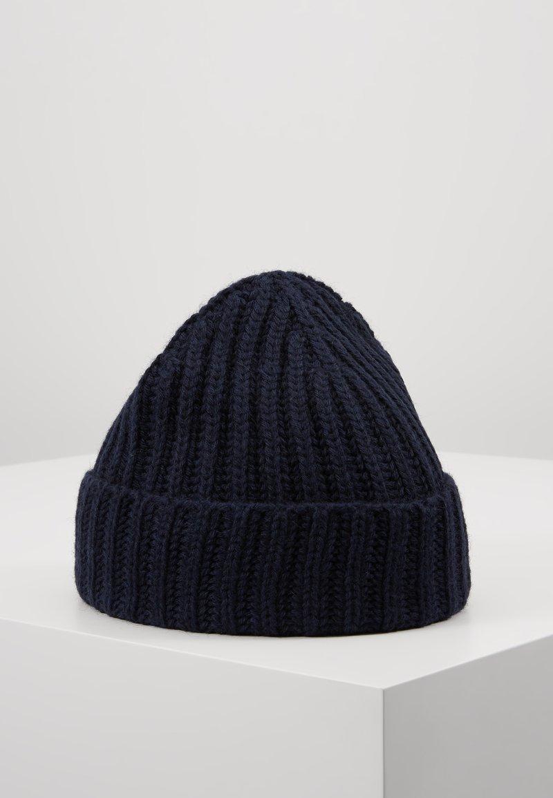 DRYKORN - BREENA  - Mütze - dark blue