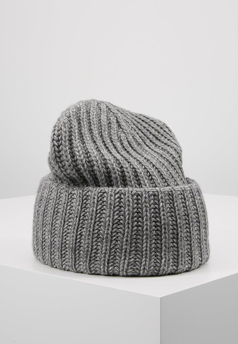 DRYKORN - LESTER - Mütze - light grey