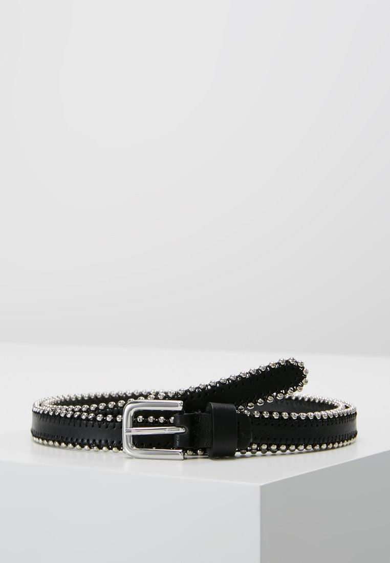 DRYKORN - BEAD - Waist belt - black