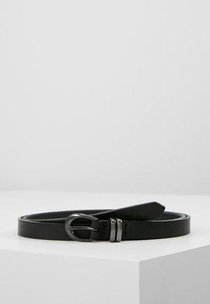 ILANA - Belt - black