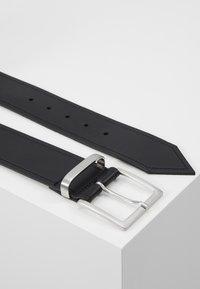 DRYKORN - ODEA - Taillengürtel - black - 3