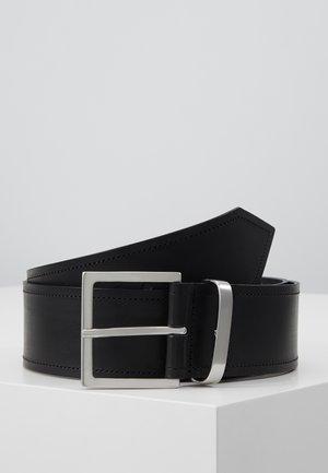 ODEA - Pásek - black