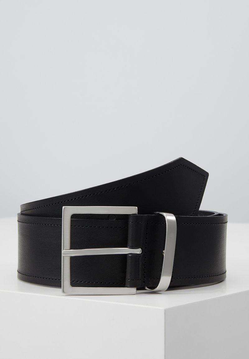 DRYKORN - ODEA - Taillengürtel - black