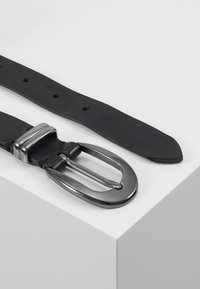 DRYKORN - ILANA - Belt - black - 3