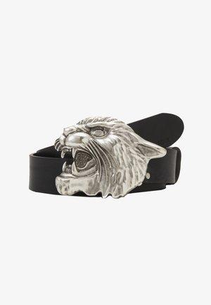 PRED - Cintura - schwarz