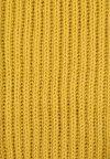 DRYKORN - CRONICA - Écharpe - yellow