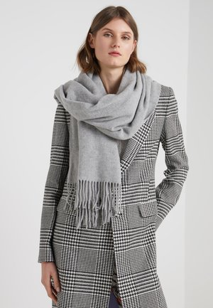 ABADI - Sjaal - light grey