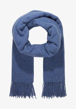 ABADI - Šála - light blue