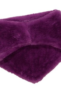 DRYKORN - COSI - Kruhová šála - purple - 2