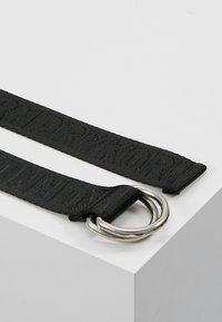 DRYKORN - HARNESS - Ceinture - black - 2
