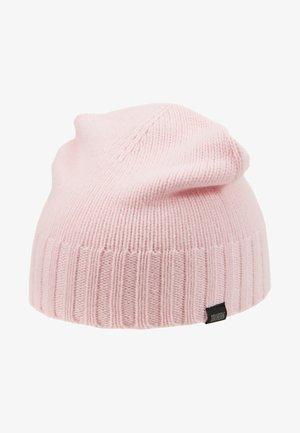 DRIGUS - Čepice - light pink