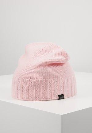 DRIGUS - Bonnet - light pink