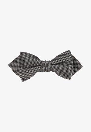 WADE - Bow tie - grey