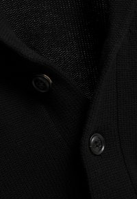 Drumohr - Cardigan - black - 5