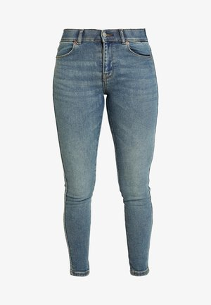 LEXY - Jeans Skinny Fit - west coast