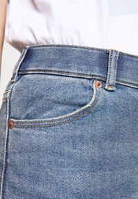 Dr.Denim Petite - SONIQ - Flared Jeans - west coast - 4