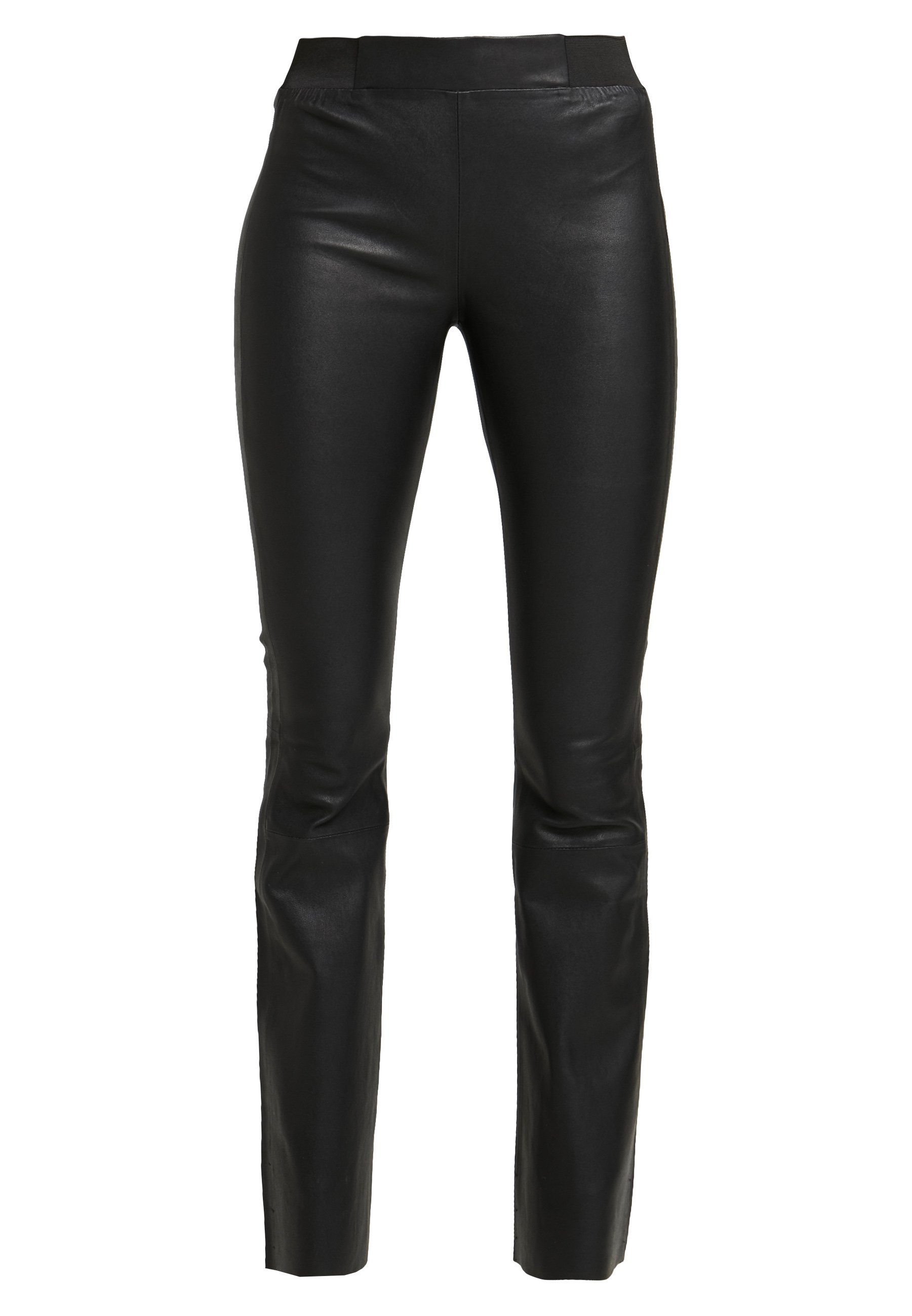 Dranella Fruna Pants Thea Fit - Leggings Hosen Black Friday