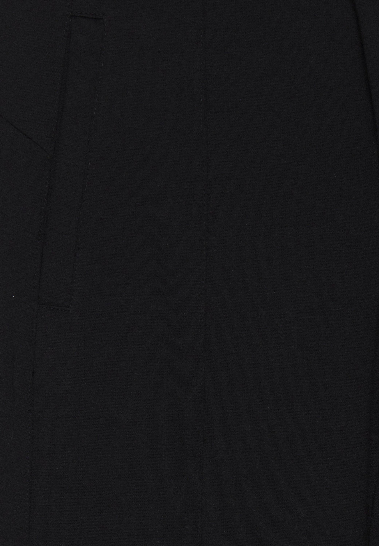 Dranella Pantaloni - black