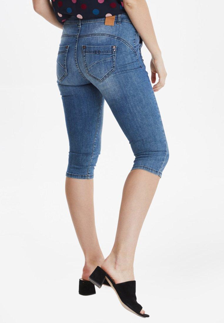 KnickersJeans Skinny Blue Offee Skinny Offee Blue Dranella Offee Skinny KnickersJeans Dranella Dranella KnickersJeans QBthsrdxC