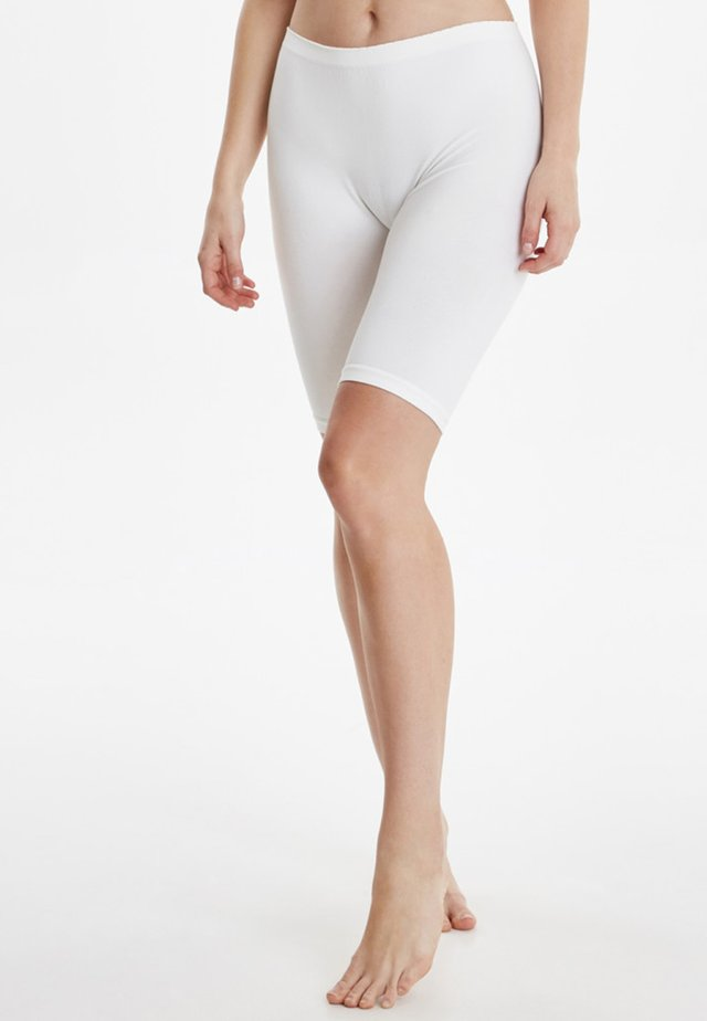 DRDUI - Leggings - white