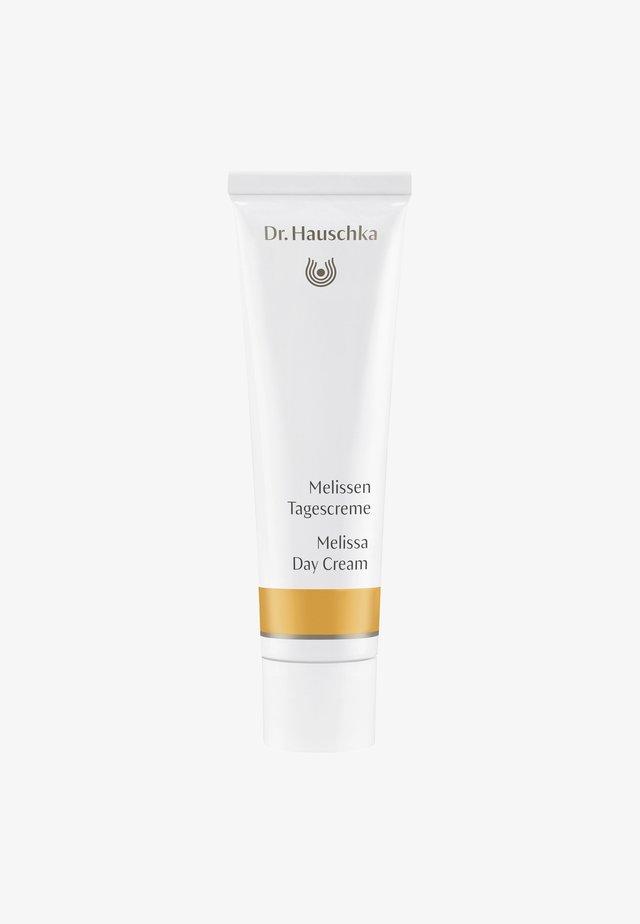 MELISSA DAY CREAM - Face cream - -