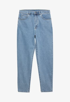 NORA - Jeans Skinny - light retro